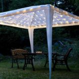 partytent013-1100